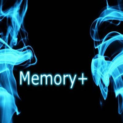 Memory+