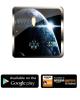 Space Conqueror 3D