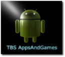 Pictures of TBS-AppsAndGames