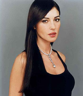image Maria bellucci 143 without limits