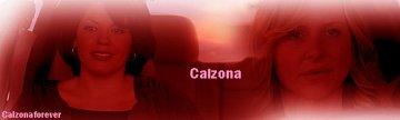 Callie et Arizona