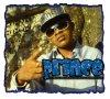princ3-OFFICIEL