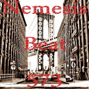 Nemesis.beat.573.2014