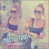 mileycyrus-infos