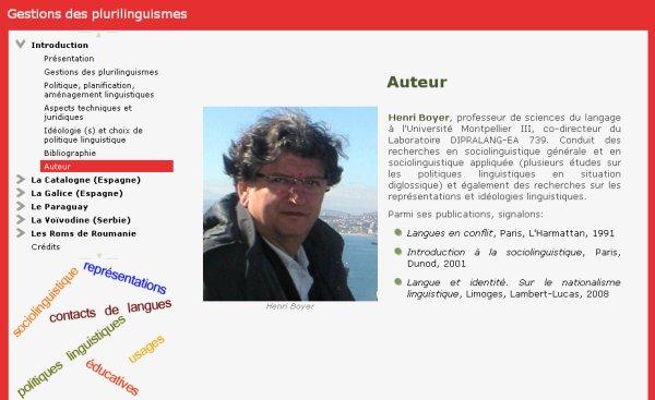 Contactos y conflictos de lenguas: Aproximación sociolingüística a las configuraciones de tipo diglósico con atención particular a los casos de Cataluña, de Galicia y del Paraguay
