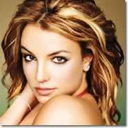 L 39 pilation des sourcils selon sa morphologie blog de beauty a holic - Sourcil visage rond ...