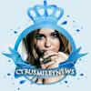 CyrusMileyNews