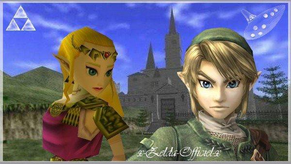 -_▲ _▲▲ Bienvenue sur x-Zelda-Officiel-x  ▲-_  ▲▲_