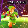 Photo de x-Zelda-Officiel-x