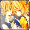 Rin-Len-Story