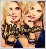 Ashley-BensonFr