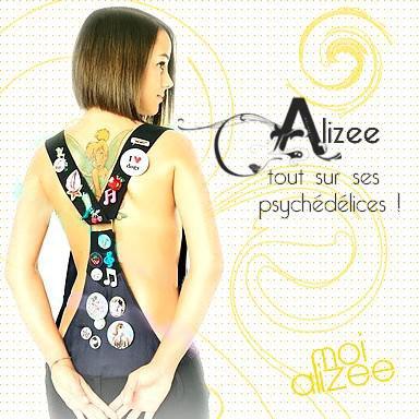Aliz�e