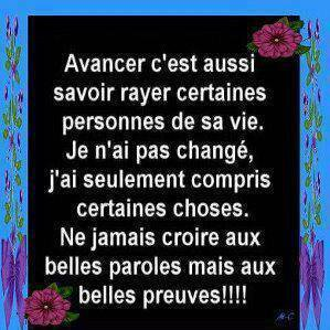 Belles citations en images 3096082559_1_7_QY8GDHQQ