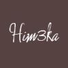 Him3ka