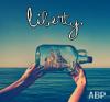 AstuceBlogParfait