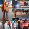 2/2 - AMERICAN DAY A VALENCIENNES LE 03 JUILLET 2016