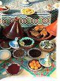 Photo de saveurs-maroc