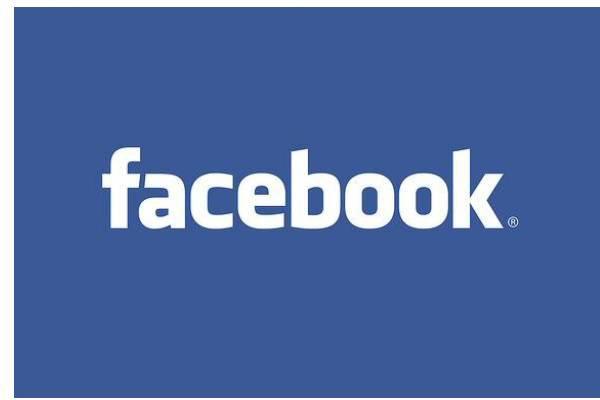 Maintenant sur facebook