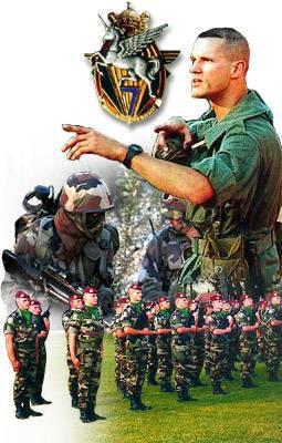 7eme escadron le 13eme r giment des dragons parachutistes for Bureau reserve 13 rdp