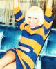 BarbieNicki-Minaj