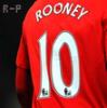 Rooney-Power