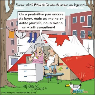 Demenagement canada for Combien coute un conteneur