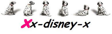 La liste num�rot�es des dessins anim�s Disney