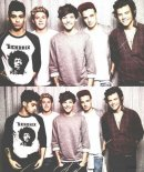 Photo de Gifs-One-Direction