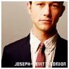 Joseph-Levitt-Gordon