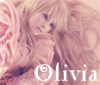 love-thiis-song-X3
