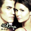 About-Vampire-Diaries