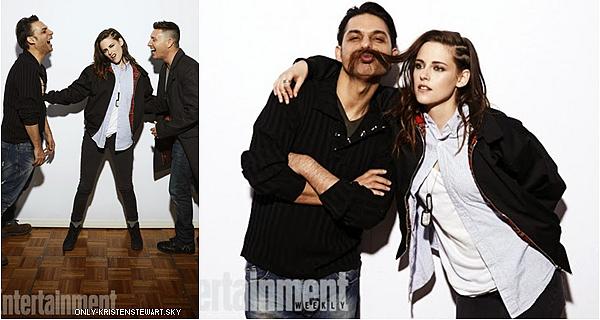 17.01.2014 - Kristen � la premi�re mondiale de Camp X-Ray au Festival de Sundance 2014 :