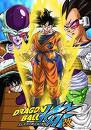 Photo de Dragon-Ball-Z-Kai