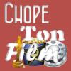 ChopeTonFilm