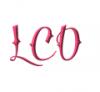 LeCoin-Deco