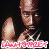 LAWH-STR2ET