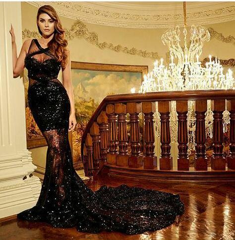 Kelly Rowland habiller en charlezoecouture en after party des golden globe