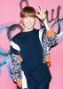 K-pop-Vixx-Bts-GOT7