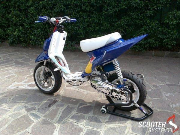 mbk booster spirit corra12 blog de scooter system du62. Black Bedroom Furniture Sets. Home Design Ideas