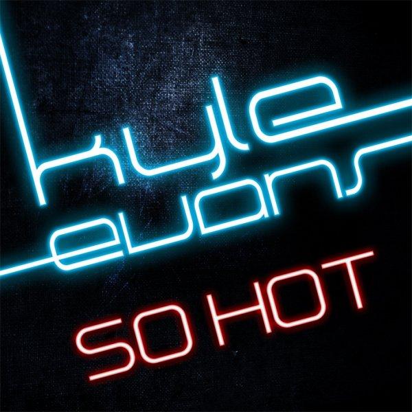 """""""So Hot"""" sur Fun Radio !!!"""