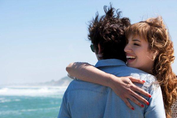 Amour dure 3 ans - Blog de Citations-film15