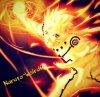 Naruto-WorldG