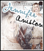 Aniston-Source