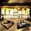Msb-Prod