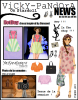 ViCkY-PaNdOrA-onStardoll News n°1 - Page04 - 29-05-11