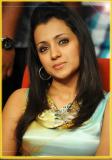 Pictures of Trisha-Krishnan