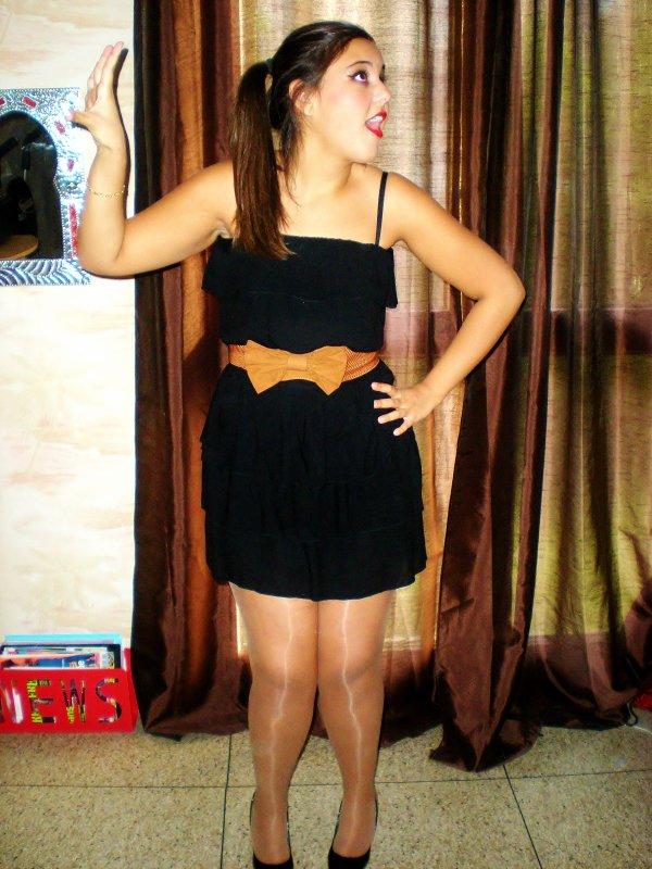 """On dit toujours : """"Il faut souffrir pour être belle"""". Mais avec tout ce que j'ai endurée, j'aurai pu être Top Model !"""