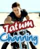 Tatum-Channing-skps8
