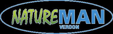 EKIDEN l´Occitane et NATUREMAN dans le Verdon (04) les 1er et 2 octobre 2016