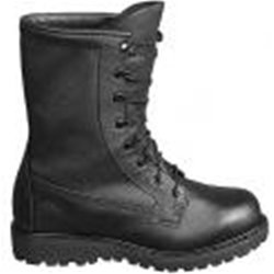 Why Should You Buy Your Military Shoes Online? - http